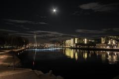 Drammen (A.Husvaer) Tags: