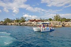 DSC_4397 (shutterbugss) Tags: nikon diving du cliffs jamaica tropical negril cliffdiving rickscafe nikond90