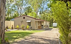 34 Old Coach Road, Limeburners Creek NSW