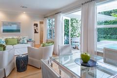 JI5A5506 (scuscela) Tags: livingroom palmbeach susancarlson viewtopool
