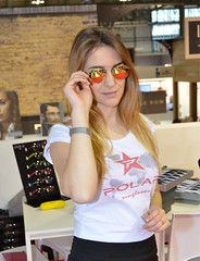 polarsunglasses24