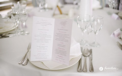 swietliste-fotografujemy-emocje-fotografia-slubna-wesele-torun-palac-romantyczny-turzno-menu