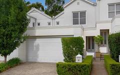 4 Rosemeadow Drive, Cabarita NSW
