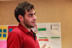 2016 Emerging Young Leaders during Video & Digital Storytelling Workshop (Bureau of Educational & Cultural Affairs) Tags: digital young leaders emerging storytelling 2016 eyleaders