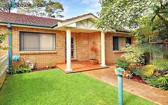 7/16-20 Wilkinson Lane, Telopea NSW