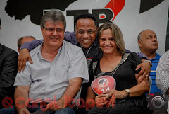 _MG_2683 (canalitapevi) Tags: brasil sopaulo ruth pv psc politica 2016 ptb itapevi banholzer itapevicanalitapevibarnabefotografia