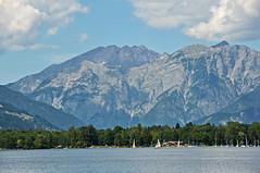 2014 Oostenrijk 0961 Zell am See (porochelt) Tags: austria oostenrijk sterreich zellamsee autriche zellersee