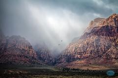 0330 IMG_3394 (JRmanNn) Tags: redrockcanyon lasvegas rainy rainclouds springmountain redrockcanyonoverlook