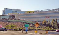 University City 4-16-16 (2) (Photo Nut 2011) Tags: california sandiego universitycity lplfinancial