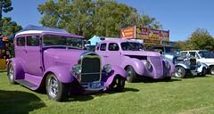 Purple (quarterdeck888) Tags: cars vintage nikon flickr russell purple frosty retro hotrod rockabilly custom carshow coup hotrodshow ratrod quarterdeck d7100 narranderarodrun jerilderietruckphotos jerilderietrucks narranderacustomrod narranderarodandcustomrun narranderarodandcustomrun2016