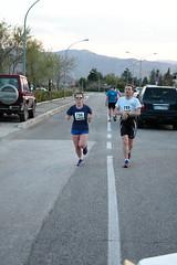 IMG_6624 (Agabiti Carolina (Lilly)) Tags: italy italia lilly lazio maratona rieti vazia podismo corsasustrada amatoripodisticaterni carolinaagabiti fotocarolinaagabiti agabiticarolina aptterni tourdirietivazia26032016