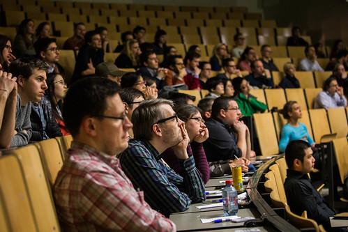 TEDxGhent_PhDContest16_IMG_8111