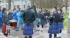 United for Blue -- 9 (Bullneck) Tags: washingtondc spring uniform cops protest police troopers toughguy americana heroes celtic kilts macho bagpiper emeraldsociety statetroopers biglug vsp bullgoons federalcity virginiastatepolice