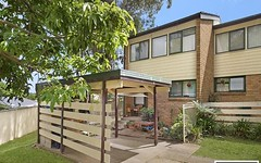 1/15 Brushbox Place, Bradbury NSW