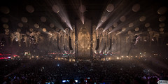 Overview @ Sensation - The Legacy (Sjowie.NL | pikzelz) Tags: party music amsterdam dance crowd arena nightlife pyro legacy edm mastercard sensation idt electronicdancemusic mrwhite sandervandoorn laidbackluke oliverheldens