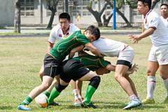 IMG_0947 (rafm0913) Tags: 2016 橄欖球 高雄市議長盃