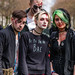 """2016_04_09_ZomBIFFF_Parade-135 • <a style=""""font-size:0.8em;"""" href=""""http://www.flickr.com/photos/100070713@N08/26074615600/"""" target=""""_blank"""">View on Flickr</a>"""