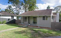 12 Leumeah Place, Bolton Point NSW