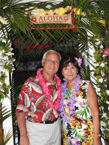 "'16 Luau • <a style=""font-size:0.8em;"" href=""http://www.flickr.com/photos/94426299@N03/26084960540/"" target=""_blank"">View on Flickr</a>"