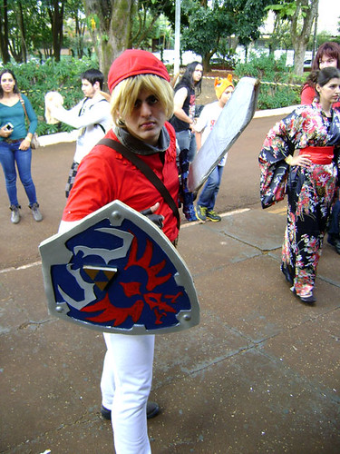 7-ribeirao-preto-anime-fest-especial-cosplay-4.jpg