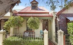 38 Lamb Street, Lilyfield NSW