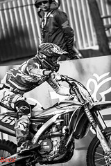 IMG_3758.jpg (bodsi) Tags: bike flickr cross dirtbike motocross mx mxgp bodsi mxgpeurope