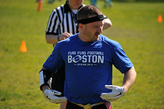 0666 April 30th, 2016 (flagflagfootball) Tags: photography do all please patrick rights reserved repost lentz not 2016