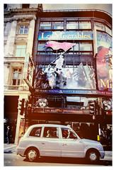 DSCF0422 (Jazzy Lemon) Tags: uk england london english britain candid streetphotography april british socialdocumentary 18mm 2016 jazzylemon fujifilmxt1