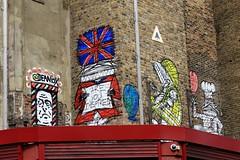 inspired (Artee62) Tags: city uk london canon 7s cityroad