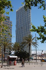 160501 1001 (chausson bs) Tags: barcelona buildings edificios frum edificis