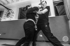 paulneedham-20160404-0151.jpg (Polizeisportverein, Karlsruhe) Tags: germany martialarts jiujitsu selfdefense karlsruhe durlach psv badenwrttemberg selbstverteidigung polizeisportverein psvkampfsport