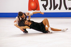 AIMG_2283 (ejhrap) Tags: world ice championship skating competition arena skate figure rink skater 2016