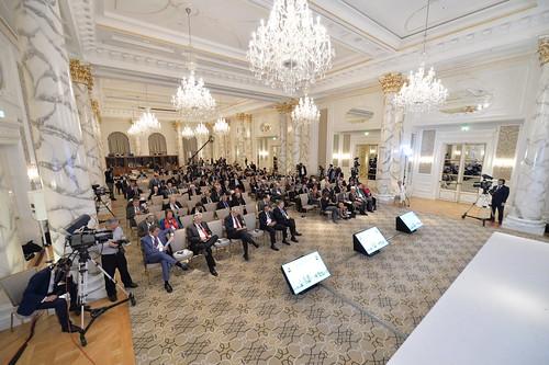 Baku Forum 2016 (41)