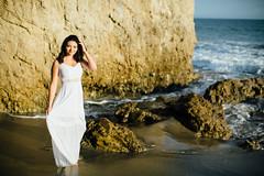 Los Angeles senior portrait photographer (alwaysgenevieve) Tags: malibu elmatador seniorportraits genevieveelaine genevieveelainephotography vscofilm losangelesseniorportraitphotographer