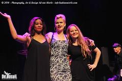 2016 Bosuil-Ina Forsman+Tasha Taylor+Layla Zoe and band 15