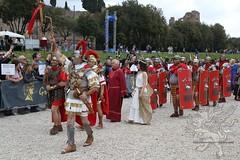 Natale di Roma 2016_51
