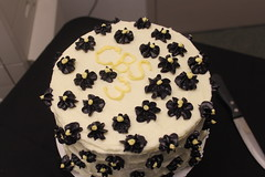 026 (Widener University) Tags: boss cake tori 2016 cbs3 hospitalitymanagement woodill cakeboss