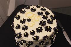 026 (Widener University) Tags: boss cake tori 2016 cbs3 hospitalitymanagement woodill cakeboss