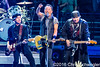 Bruce Springsteen & The E Street Band @ The River Tour, The Palace Of Auburn Hills, Auburn Hills, MI - 04-14-16