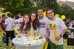 Siempre UdeM Generacion 2016-169 (UDEM Fotos) Tags: siempre udem generacion 2016