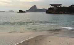 Rio 2015 1201 (Visualstica) Tags: city brazil urban beach brasil ro ciudad stadt urbano rodejaneiro