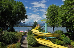 2014 Oostenrijk 0965 Zell am See (porochelt) Tags: austria oostenrijk sterreich zellamsee autriche zellersee