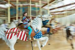 WRHS-6175 (FarFlungTravels) Tags: ohio horse history beach museum kids fun play ride cleveland carousel activity euclid merrygoround universitycircle euclidbeach