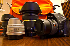Planning (ramseybuckeye) Tags: 50mm pentax forum 8 sigma 15 fisheye f da 1750 april hd 50 tamron 8mm ltd 15mm challenge singles lenses 1024 2016 k30 rokinon pentaxf 1024mm