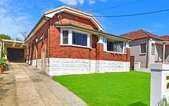 22 Miller Avenue, Bexley North NSW