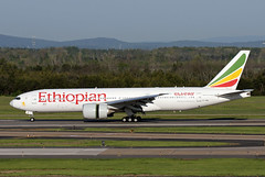 B777-2.ET-ANQ-2 (Airliners) Tags: iad sticker boeing 70 777 ethiopian boeing777 b777 ethiopianairlines b7772 etanq 42516