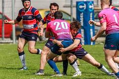 20160430-IMG_2439.jpg (Rugby Club Innsbruck) Tags: sport hall rugby innsbruck rci rugbyunion stadeviennois rugbyclubinnsbruck trojer jtrojercom stadewien