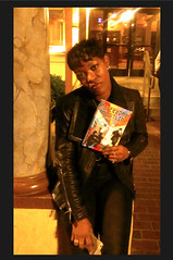 Shak (Soul Brother Legendary) Tags: hilarious comedy humor books richardpryor mudbone littlefeets mustread funnyasshit bestcomedy everydayhustlin legendaryalishabazz