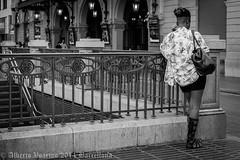 Barcellona 25.10 - 02.11.2014 - WEB - 031 (Albycocco80) Tags: barcelona catalunya sitges barcellona catalogna barcelona2014 barcellona2014 albycocco80 albertovoarino albertovoarino2014 albertovoarinophotos2014 albycocco802014 albycocco80photos2014