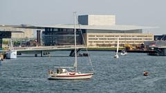 Copenhagen (Hkan Dahlstrm) Tags: house architecture copenhagen denmark photography harbor boat canal opera yacht f90 dk cropped danmark kbenhavn 2016 hamn kpenhamn operaen kbenhavnk xe2 1350sek xc50230mmf4567ois 19701052016114750